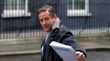 HBOS whistleblower says Barclays case tells others 'don't bother'