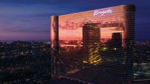 Is This Proof an MGM-Wynn Resorts Merger Is Off the Table?