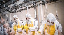 Oxfam denuncia que en EE.UU. hay trabajadores que usan pañales porque no les dejan ir al servicio