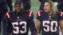 Patriots offseason preview: New England's defensive edge a mix of potential and uncertainty