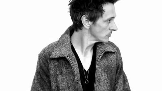 GQ Men Of The Year - GQ's 2012 Men of the Year: John Hawkes