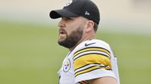 Can Big Ben grasp Steelers' new offense? Maybe it's not that new after all