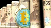 Posizioni short Bitcoin aumentano: imminente uno short squeeze?