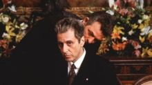 The Godfather III to be re-edited by Francis Ford Coppola – with a new title and different ending