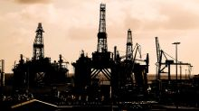 EOG, Oasis, RSP Permian Report Earnings As IEA Sees U.S. Oil Output 'Definitely' Passing Russia
