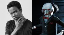 Chris Rock to Reboot 'Saw' Horror Franchise With Lionsgate, Twisted Pictures