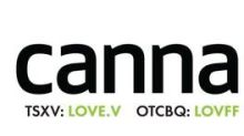 Cannara Biotech Inc. Reports Strong First Quarterly Profit Driven by Retail Debut