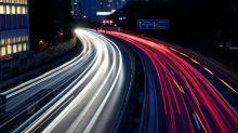 Ifo-Institut schlägt Fahrzeug-Maut für Müchner Innenstadt vor