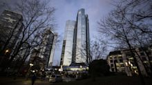 Deutsche Bank, KKR Staff in Europe Infected, Upending Office