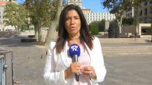 """Marseille: Ghali assure que """"la police municipale ne verbalisera pas les restaurants et bars ouverts"""""""