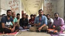 Caste, Religion or Employment: What Will Bihar's Youth Vote for?
