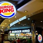 Restaurant Brands Comps Improve Despite Coronavirus Woes