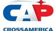 CrossAmerica Partners LP Reports Third Quarter 2020 Results and Announces Appointment of New Chief Financial Officer