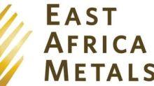 East Africa provides update on Ethiopian Development