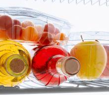 Best Energy-Efficient Refrigerators