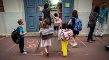 Reopening schools: how different countries are tackling Covid dilemma