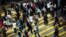 Asia Stocks Mixed; Dollar, Yuan Little Changed: Markets Wrap