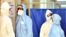 COVID-19 insurance scheme: Rs 50 lakh cover for health workers to include loss of life as well