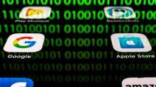 G7 alerta contra riscos da Libra do Facebook para o sistema monetário