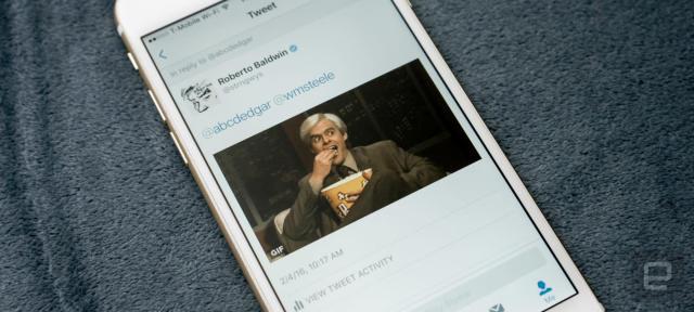 Jack Dorsey calls Twitter the 'people's news network'