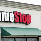 GameStop cutting its staff by more than 120 as sales sag under new CEO