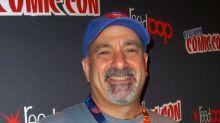 Após dez anos no cargo, Dan Didio deixa chefia na DC Comics