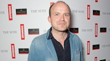 Rory Kinnear pays tribute to sister after she dies from coronavirus