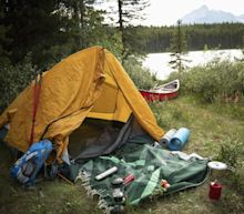 REI's Huge Anniversary Sale Can Help You Prep for Summer Adventures