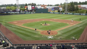 The case for paring down minor league baseball