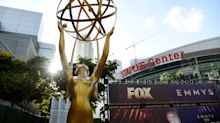 Expect High Heat and Traffic for Emmys Sunday