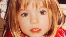 Investigative journalist puts forward new theory on Madeleine McCann case as 10th anniversary approaches
