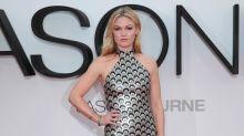 """""""Jason Bourne""""-Star Julia Stiles schwört auf Hot Yoga"""