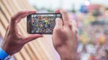 Here's the app you need to make your iPhone photos look good enough for Tim Cook to share
