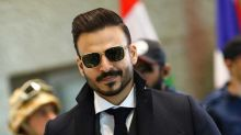 Who ruined Vivek Oberoi's career?