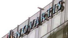 Novartis push to expand cancer arsenal gets trial win against Pfizer drug