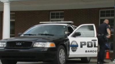 Ky. Police Threatened After Officer's Murder