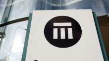 Daimler, Swiss Re launch mobility insurance venture