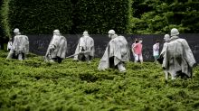 Coronavirus live updates: U.S. marks Memorial Day as deaths near 100,000