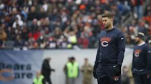 Jets wanted Jay Cutler to visit, but they couldn't find the time to actually meet