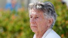 Roman Polanski threatens to sue over 'illegal' expulsion from Academy