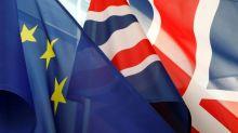 Dutch plan big Brexit beach party