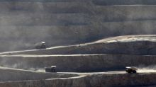 Exclusive: Chile's Codelco set for copper output hit as key mine goes underground