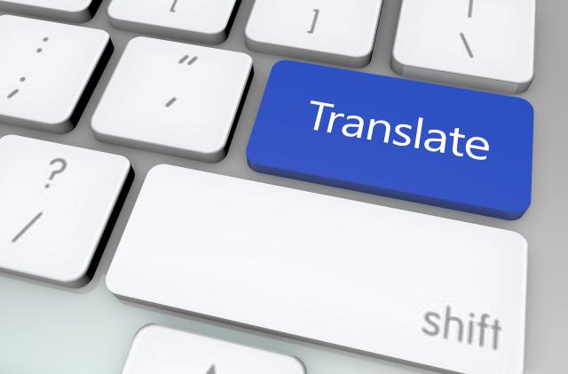 IBM's CodeNet dataset can teach AI to translate computer languages
