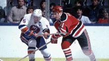 New York Islanders vs. New Jersey Devils [Game #54 thread]