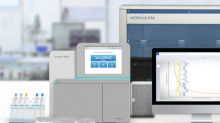 Illumina Introduces Expanded Version of VeriSeq™ NIPT Solution, Offering More Comprehensive Detection of Rare Chromosomal Conditions