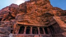 10 ancient temples you must visit to witness the architectural mastery of olden times