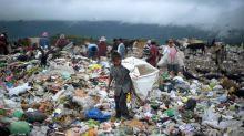 Empresas cortando custos em meio à pandemia impulsionam companhia de gestão de resíduos Bioconverter