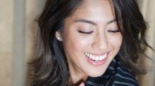 Gretchen Ho denies heartbroken about Robi Domingo