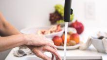 Guide du grand nettoyage de printemps : quoi nettoyer et quand ?