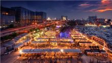 Thai pop-up market Artbox coming to Singapore in April